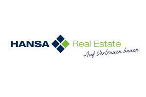 logo__Hansa_RE