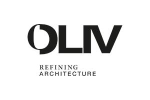 logo__Oliv_Architekten