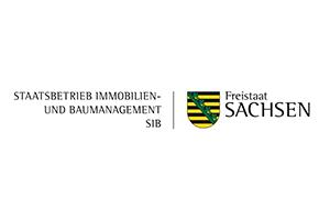 logo__SIB