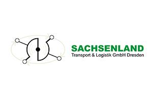 logo__Sachsenland_Logistik