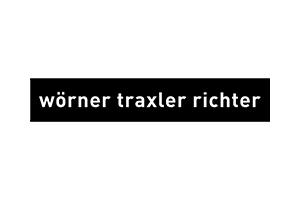 logo__Woerner_Traxler_Richter