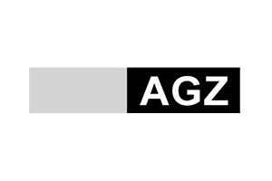 logo__ag_zimmermann