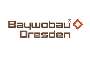 logo__baywobau_dresden