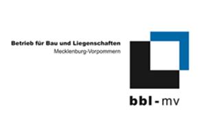 logo__bbl_mv