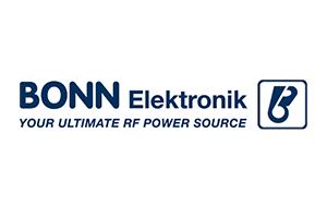 logo__bonn_elektronik