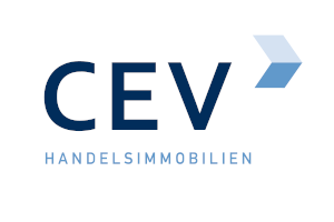 logo__cev_handelsimmobilien