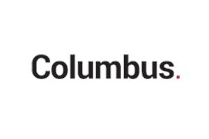 logo__columbus