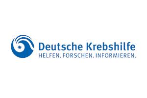 logo__deutsche_krebshilfe