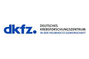 logo__dkfz