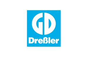logo__dressler_bau
