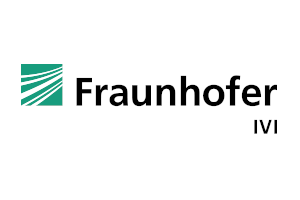 logo__fraunhofer_ivi