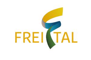 logo__freital