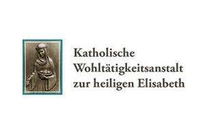 logo__kath_wohltaetigkeitsanstalt_zhe