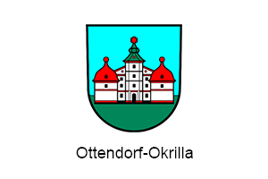 logo__ottendorf_okrilla