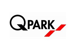 logo__qpark
