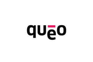 logo__queo