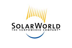 logo__solarworld