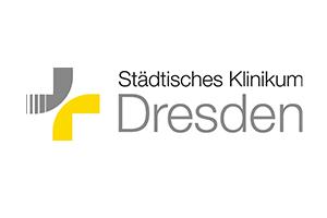 logo__staedtisches_klinikum_dresden