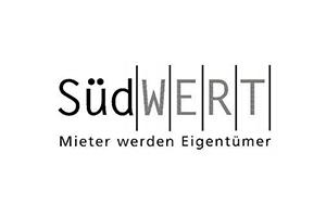 logo__suedwert
