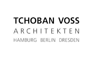 logo__tchoban_voss_architekten