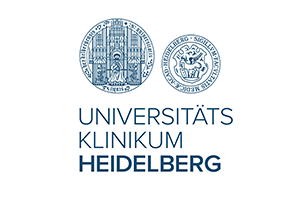 logo__uk_heidelberg