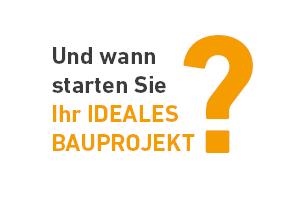 logo__zzz_und_sie_fragezeichen
