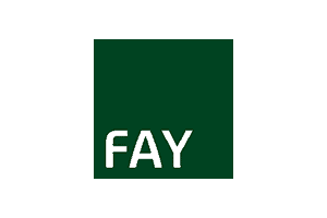 logo_fay_projects