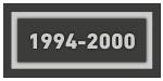 z_1994_2000