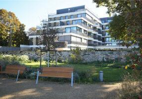 575_Residenz_am_Zwinger_03