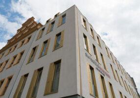 8008_Projektmonitoring_QVIII_02_Moderne Fassade